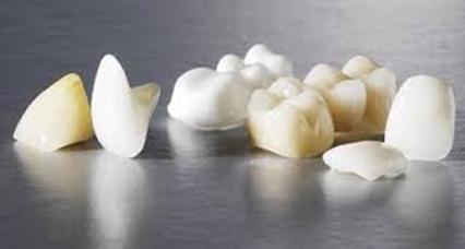 виниры протезы для зубов отзывы